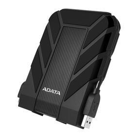 adata-hd710-pro-disco-duro-externo-5000-gb-negro