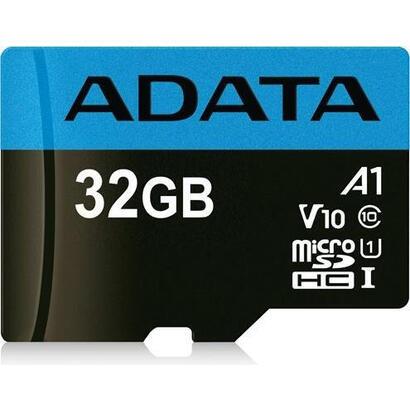 adata-premier-32gb-microsdhc-uhs-i-clase-10-con-adaptador-hasta-85mb-s