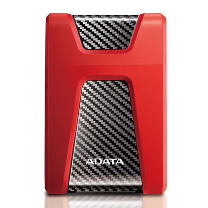 adata-ahd650-2tu31-crd-disco-duro-externo-2000-gb-azul