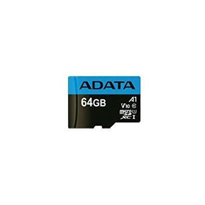 adata-premier-micro-sdxc-uhs-i-64gb-8525-mbs