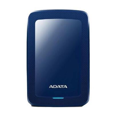 adata-hdd-ext-hv300-1tb-blue-disco-duro-externo-1000-gb-negro