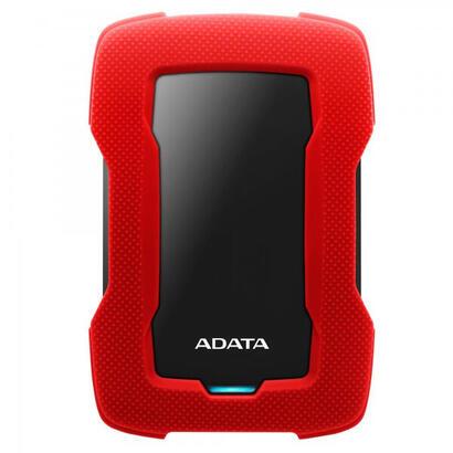 adata-hd330-external-hard-drive-2000-gb-red