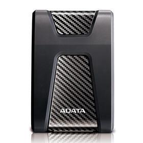 adata-hd650-disco-duro-externo-4000-gb-negro-carbono