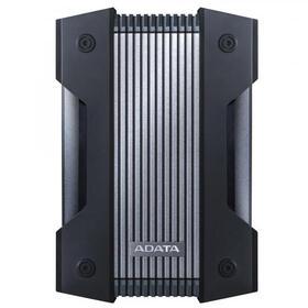 adata-hd830-disco-duro-externo-2000-gb-negro