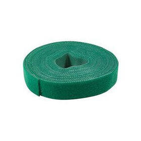logilink-kab0054-cinta-adhesiva-4-m-verde-1-piezas