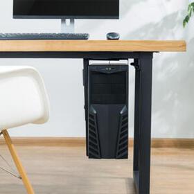 logilink-eo0005-soporte-de-cpu-soporte-de-cpu-para-instalacion-en-escritorio-negro