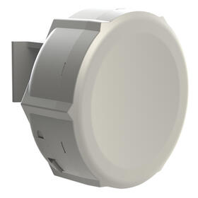 mikrotik-sxt-5-ac-energia-sobre-ethernet-poe-blanco