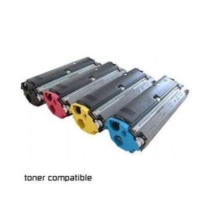 tambor-compatible-brother-dr3400-dcp-l6600dwmfc-l570
