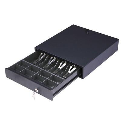 cajon-portamonedas-33x36x8-negro-rj11