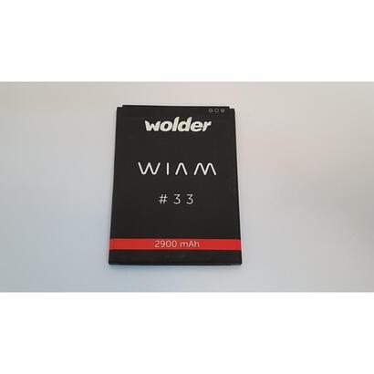 repuesto-bateria-wiam-33