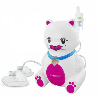 esperanza-ecn003-kitty-inhalador