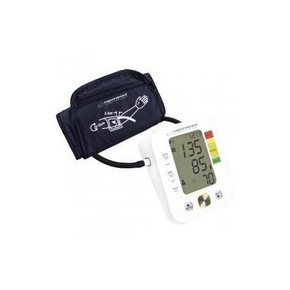 esperanza-ecb003-verve-monitor-de-presion-arterial-para-el-brazo