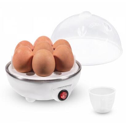 esperanza-eke001-master-de-huevos-cocinero-de-huevos