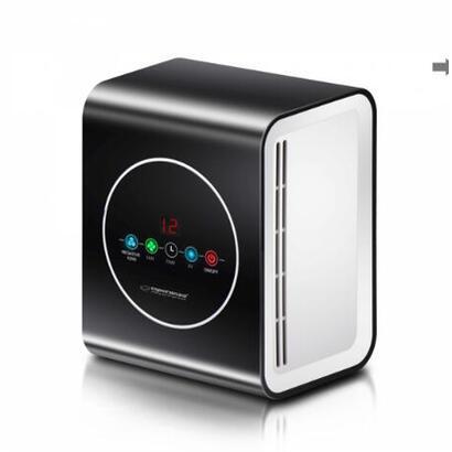 esperanza-ehp001-mini-purificador-de-aire