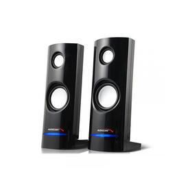 audiocore-altavoz-20-8w-usb-black-ac860