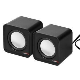 audiocore-ac870-altavoces-20-3-w-negro-gris-cableado