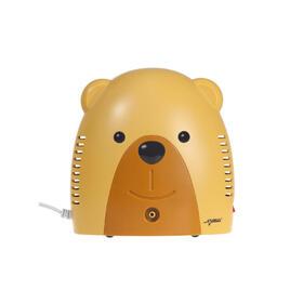 promedix-pr-811-inhalador-para-nino-oso