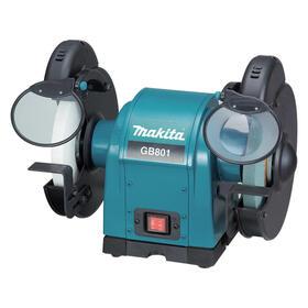 makita-gb801-amoladora-de-banco-3450-rpm