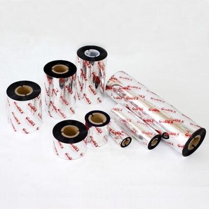 ribbon-cera-55x110m-godex-g300-caja-20-rollos