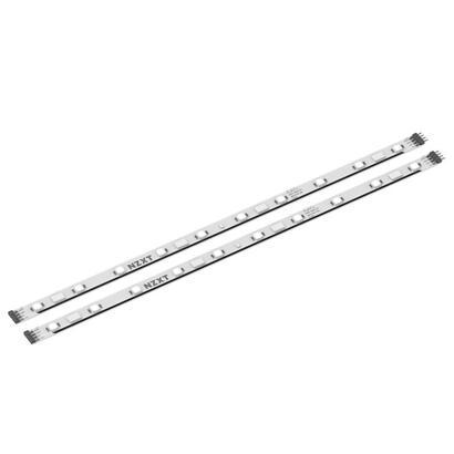 nzxt-ah-2sa30-d1-pack-2-tiras-led-argb-30cm