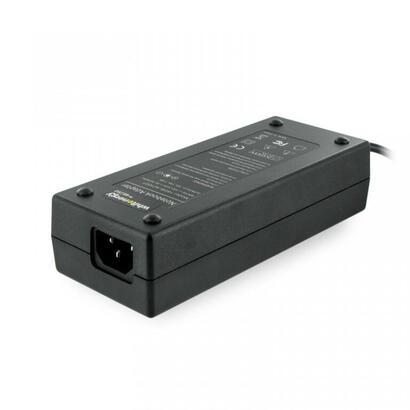 cecotec-ready-warm-6700-crystal-connection-radiador-electrico-wi-fi-1500w
