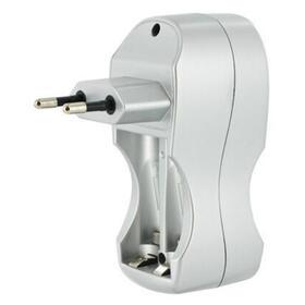 whitenergy-08353-cargador-pilas-4xaaaaa-4xaar6-2800mah