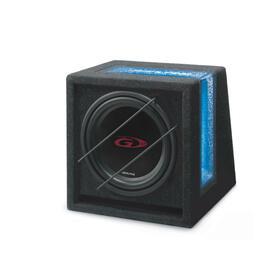 amplificador-para-coche-alpine-bbx-f1200