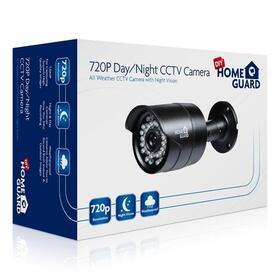 camara-videovigilancia-homeguard-cctv-720p
