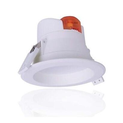 led-downlight-roblan-25w-2550lm-6000k-blanco