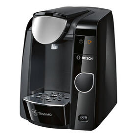 bosch-tas4502gb-cafetera-electrica-maquina-de-cafe-en-capsulas-14-l-totalmente-automatica