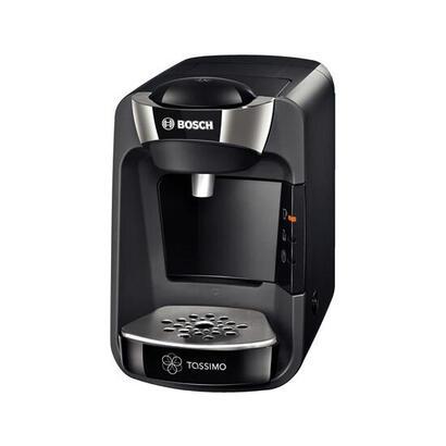 cafetera-multibebida-bosch-tassimo-suny-negra-1300w-deposito-08l-tecnologia-intellibrew-sistema-smart-start