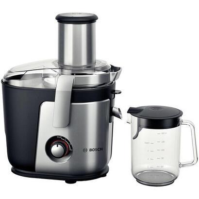 bosch-mes4010-exprimidor-licuadora-centrifuga-negro-plata-1200-w