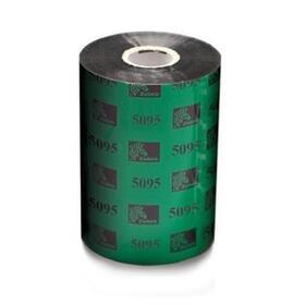 ribbon-resina-zebra-64x74-12-rollos