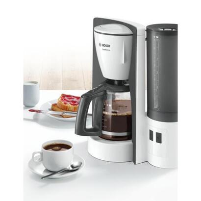 bosch-tka6a041-cafetera-electrica-cafetera-de-filtro