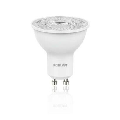 led-dicroica-roblan-4w-gu10-323lm-6500k-frio-120