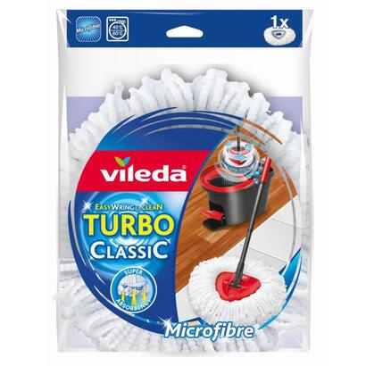 accesorio-mopa-vileda-turbo-classic-mop-head-white-easy-wringclean