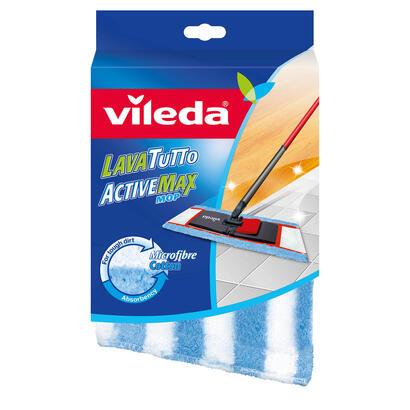 accesorio-mopa-vileda-active-max