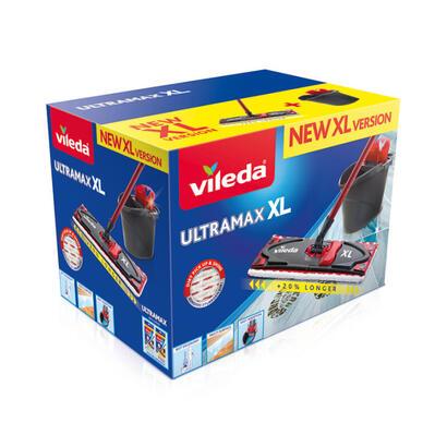 mopa-vileda-ultramax-box-xl-cubo-con-exprimidor