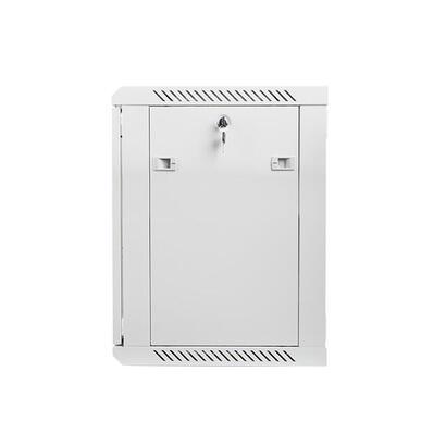 lanberg-wf01-6412-10s-armario-rack-12u-bastidor-de-pared-gris