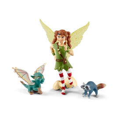 schleich-bayala-70581-figura-de-juguete-para-ninos