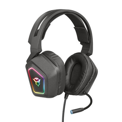 trust-gxt-450-blizz-rgb-auriculares-gaming-71