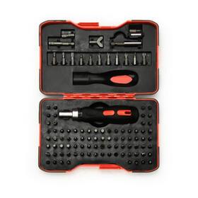 gembird-herramientas-kit-de-101-uds