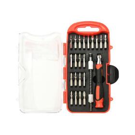 gembird-herramientas-kit-de-23-uds