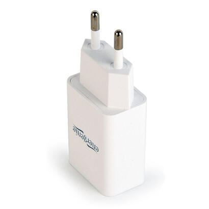 gembird-cargador-energenie-usb-21a-blanco-universal