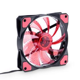 akyga-ventilador-para-caja-15-led-red-aw-12c-br-molex-3-pin-120x120-mm