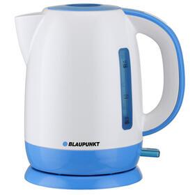 blaupunkt-ekp401bl-tetera-electrica-17-l-azul-blanco-2200-w