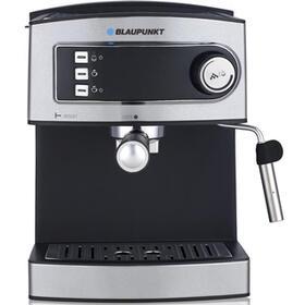 blaupunkt-cmp301-cafetera-de-filtro-16-l-semi-automatica