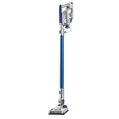 blaupunkt-vch601-aspiradora-sin-bolsa