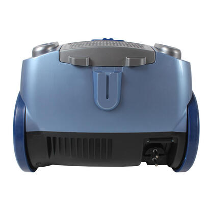 blaupunkt-vcb701-700-w-aspiradora-de-tambor-secar-35-l