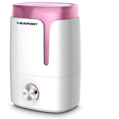 blaupunkt-ahs301-humidificador-ultrasonica-35-l-25-w-rosa-blanco